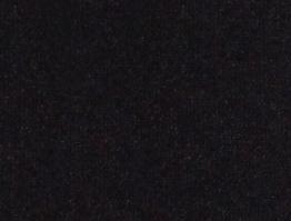 Tecido Shantung Delhi 900084 Preto – Focus