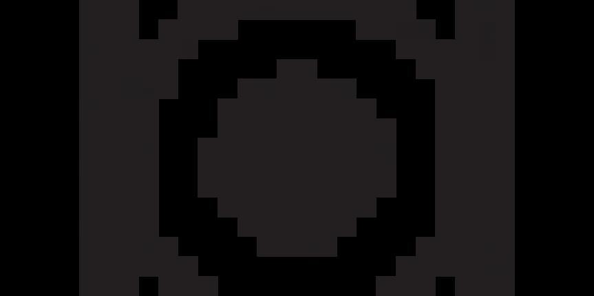 simbolo-1