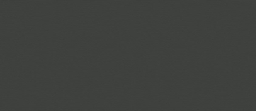 Microfibra Adina 133 Dusty Grey