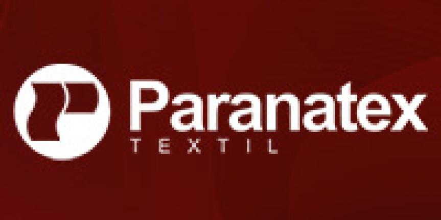 img-logo-paranatex