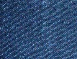 Jeans Capricórnio Chamonix 9 OZ