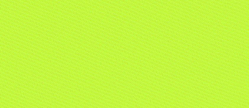 Brim Brasicap Amarelo Neon
