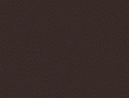Tecido Lycra Virgo Flex 8561 Marrom