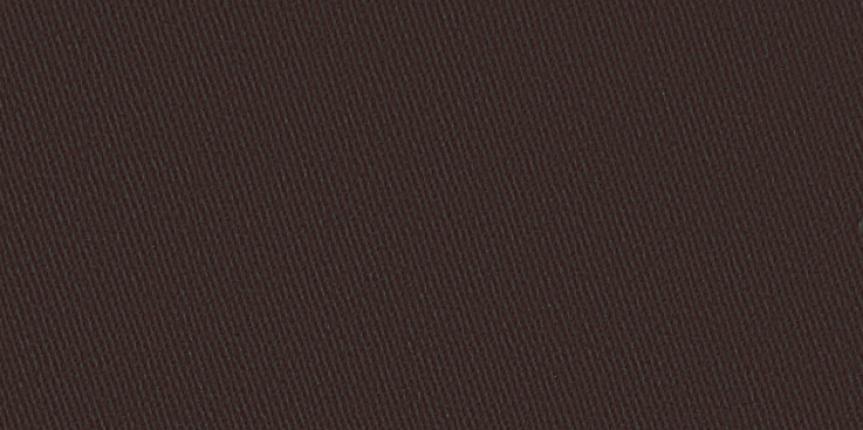 tecido-lycra-virgo-flex-8561-marrom