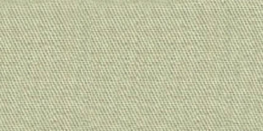 Brim Paranatex 0710  Ref Pantone 14-6305 TC