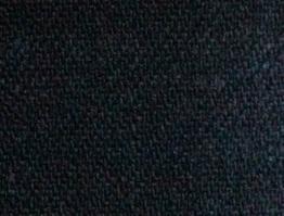 Jeans Capricórnio Candem 8-5 OZ