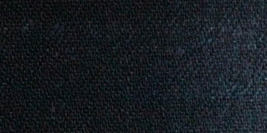 imagem-jeans-caprico-candem-85-oz