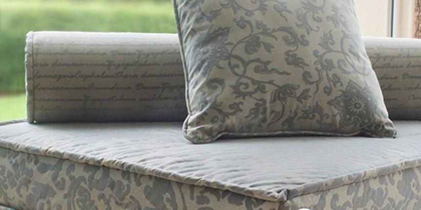 Imagem – Tecidos Para decoração