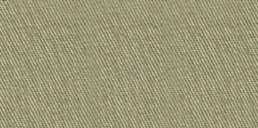 Brim Paranatex 0703  Ref Pantone  14-0210 TC
