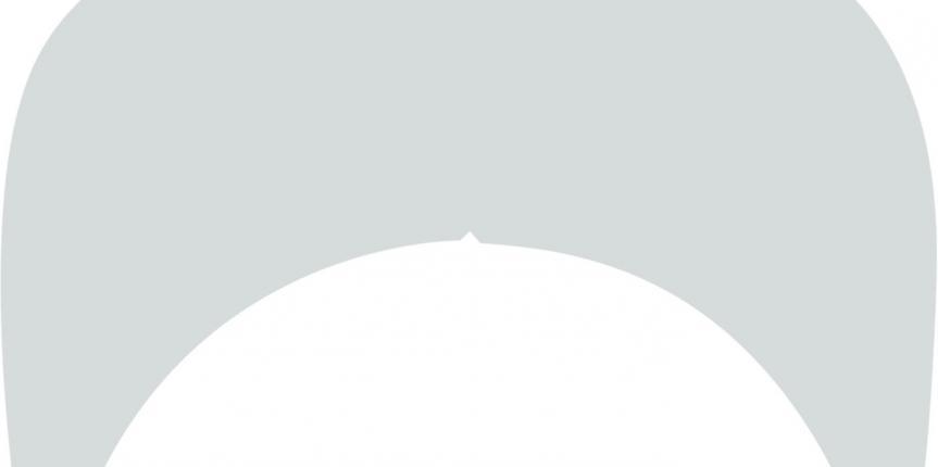 ABA SA04 – CURVA