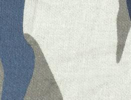 Tecido Camuflado Azul