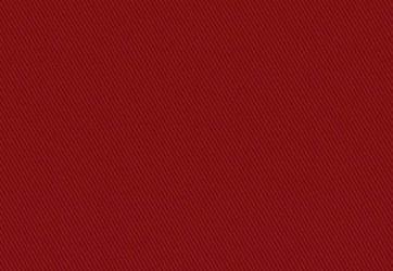 Brim Santanense Centenário Vermelho Cardinalli