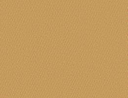 Tecido Lycra Virgo Flex 9477 Caqui