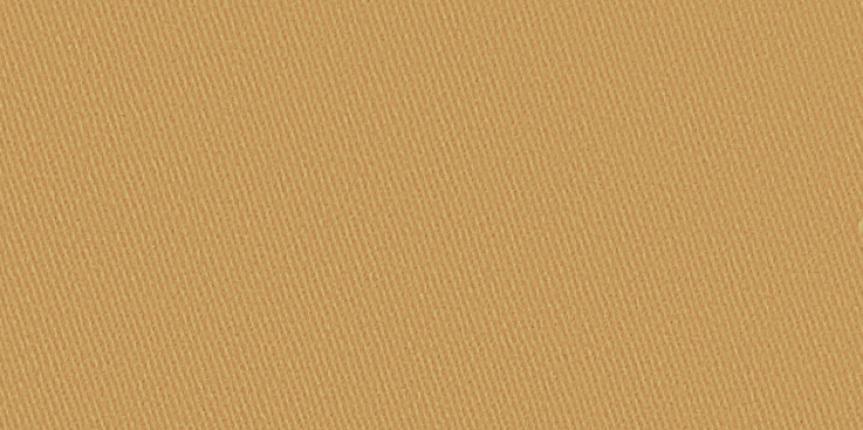 tecido-lycra-virgo-flex-9477-caqui