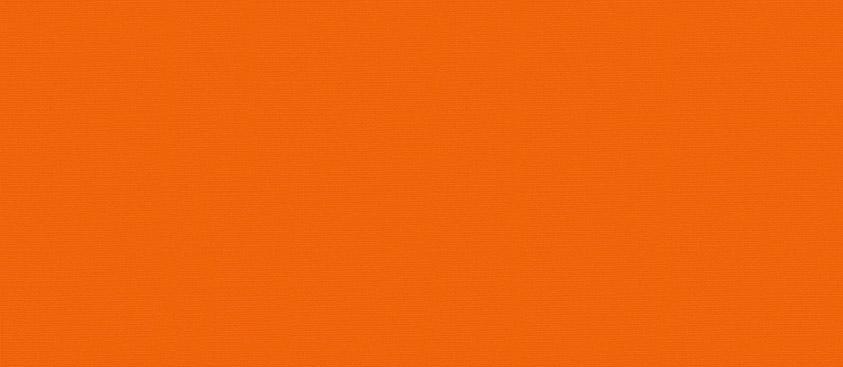 Microfibra Adar x27 – Carrot