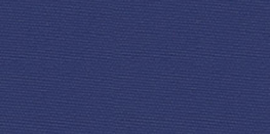MICROFIBRA ADINA 914 – AZUL PROVENCE
