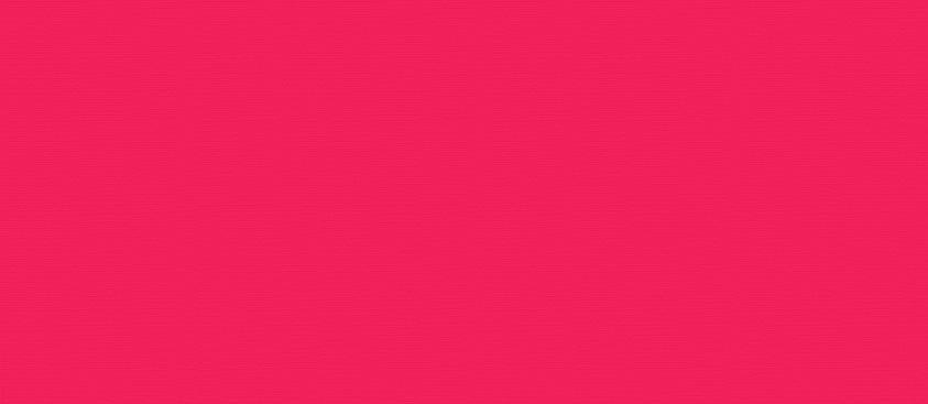 Microfibra Adar O Paq – Pink Fluo