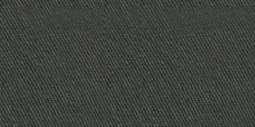 Brim Paranatex 0889  Ref Pantone 19-3906 TC
