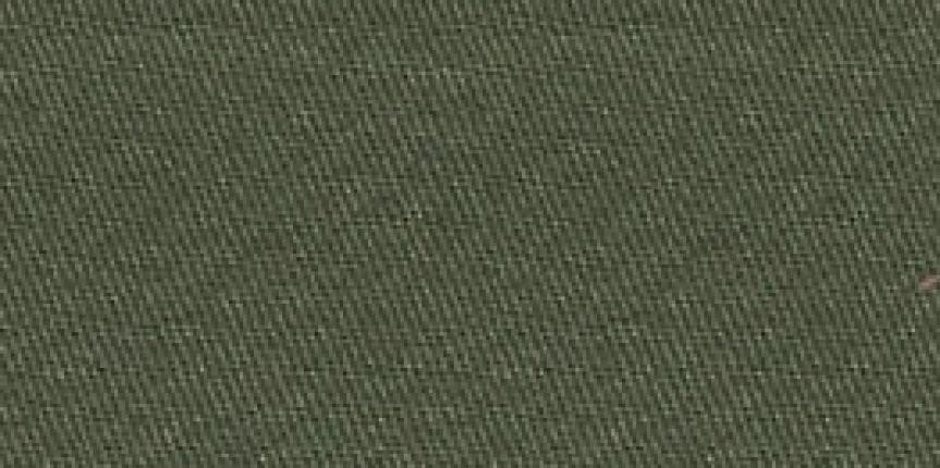 Brim Paranatex 0639  Ref Pantone  18-0521 TC