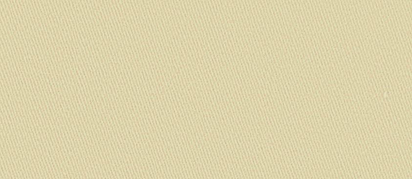 Tecido Lycra Virgo Flex 8419 Areia