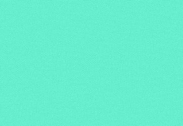 N98 – Baby Green