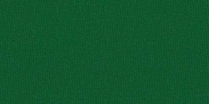 MICROFIBRA ADINA 409 – FOLHA