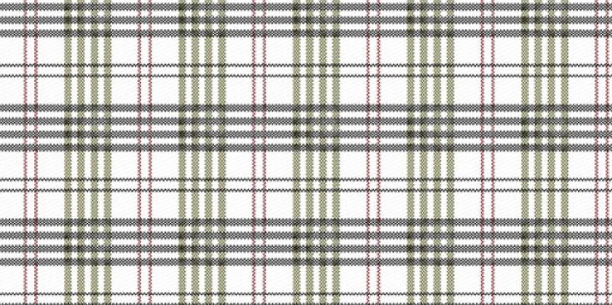 imagem-tecido-paranatex-xadrez-3023