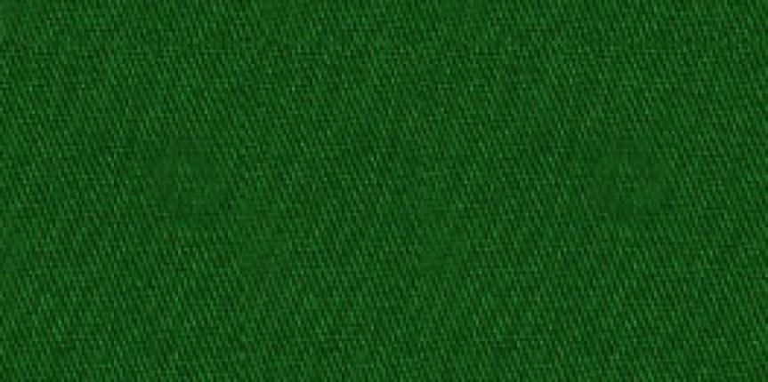 Brim Paranatex 6075  Ref Pantone 17-0145 TC