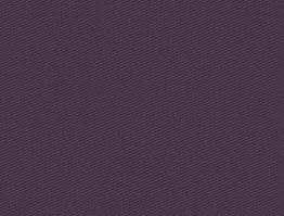 Brim Mediterraneo Paranatex 4030