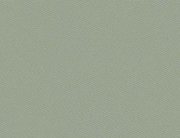 Brim Centauro Paranatex 0727