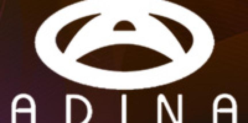 img-logo-adina