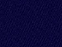 Brim Santanense Centenário Azul Real
