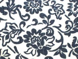 Tecido Estampado Floral Anne 6686 A1-EE