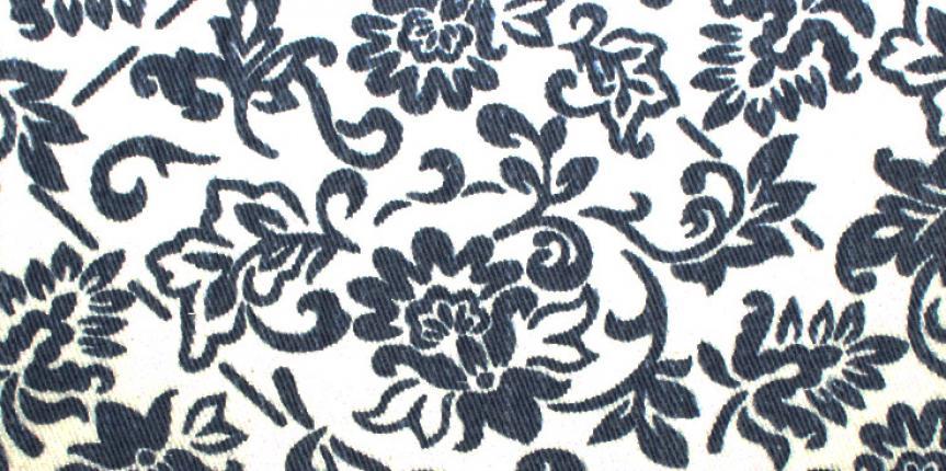 Imagem-Tecido Estampado Floral Anne 6686 A1-EE