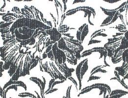 Tecido Estampado Floral Angelina 6110 A1-EE
