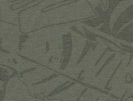 ESTAMPADO SANTANENSE CATIONIZADOS – JEFF 5966 A1 EC