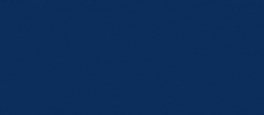 Microfibra Adina 816 Azul Skydiver
