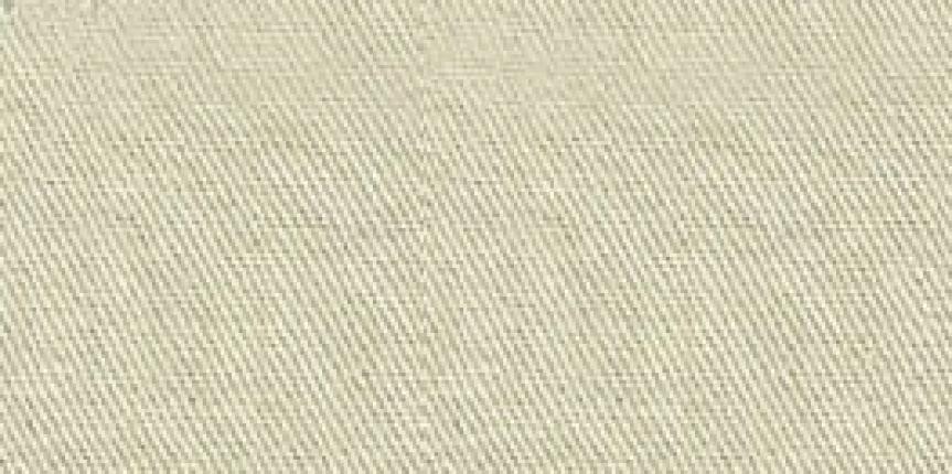Brim Paranatex 0730  Ref Pantone  15-1305 TC