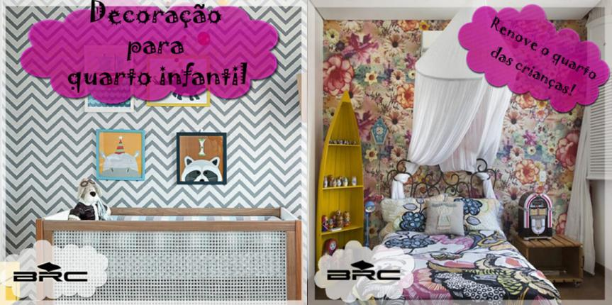 imagem-decoracao-para-quarto-infantil