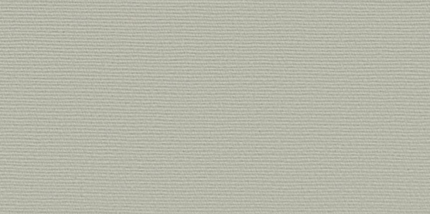 sarja-santanense-quest-soft-0355