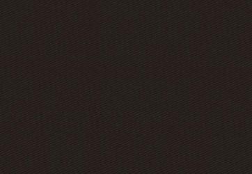 Brim Omega  Paranatex 0657