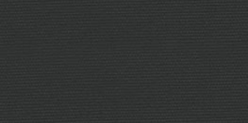 Microfibra Adar N69 – DEMIN MEDIO