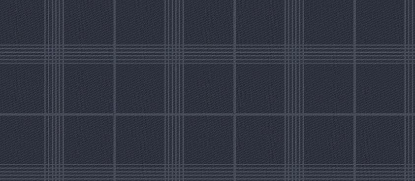 Tecido Xadrez Vector Paranatex