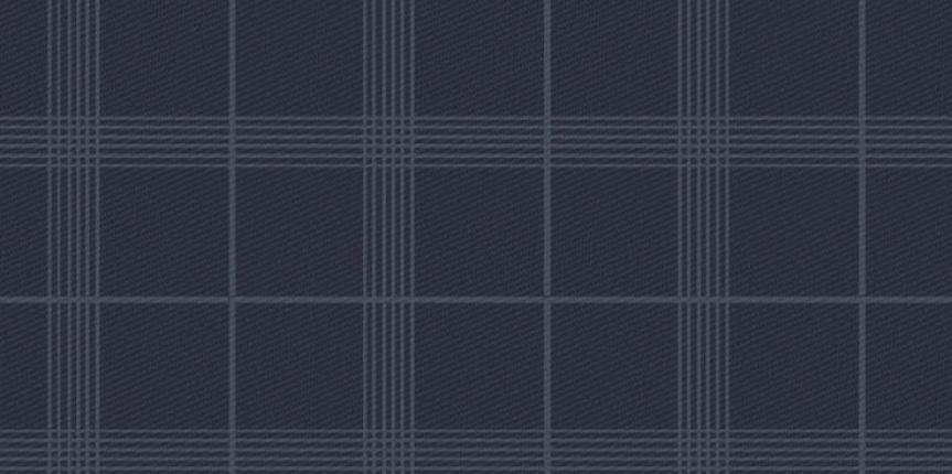imagem-tecido-paranatex-xadrez-vector