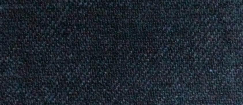 Jeans Capricórnio Soho 8-5 OZ