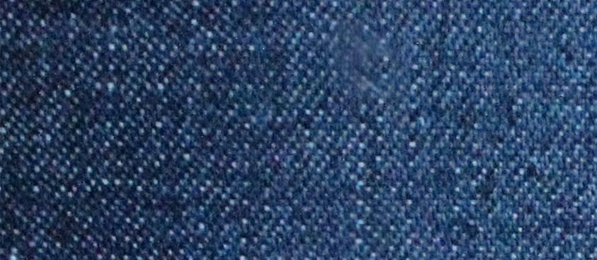 Jeans Capricórnio Évora 10,0 OZ
