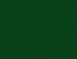 Santorine Paranatex 6075