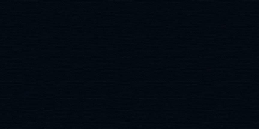 e76af9f34b8b8741fd0d5ef213c62c73-microfibra-adina-115-azul-indigo