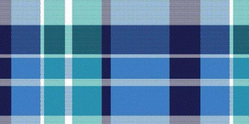 imagem-tecido-paranatex-xadrez-3025