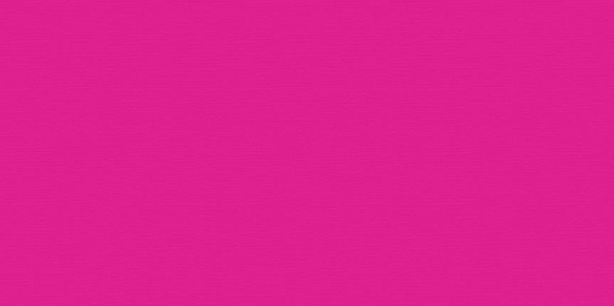 Microfibra Adina 018 Pink